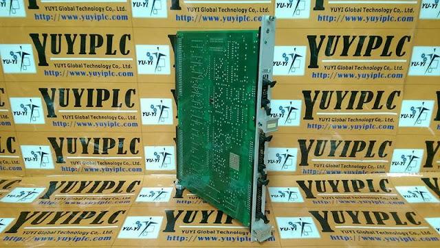 HITACHI VMEW-CCDC PCB BOARD