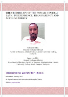 https://sites.google.com/site/italianjournalsit/home/file-name/International%20Library%20for%20Thesis%20THE%20CREDIBILITY%20OF%20THE%20SOMALI%20CENTRAL%20BANK%20INDEPENDENCE%2C%20TRANSPARENCY%20AND%20ACCOUNTABILITY.pdf?attredirects=0&d=1