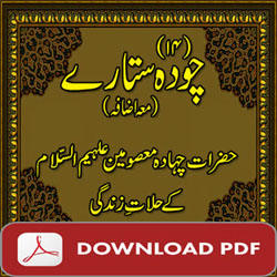 https://humaliwalaazadar.blogspot.com/2019/01/14-sitaray-book-in-urdu-syed-najmul.html