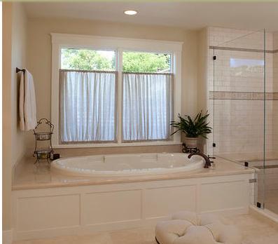 Fotos y dise os de ventanas precios de aluminio para ventanas for Ver precios de ventanas de aluminio