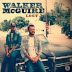 WHEELHOUSE RECORDS' WALKER MCGUIRE READIES DEBUT EP, OUT JANUARY 12