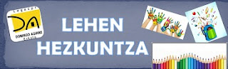 dalehenhezkuntza.blogspot.com