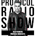 Listen To: Protocol Radio 214 (Nicky Romero)