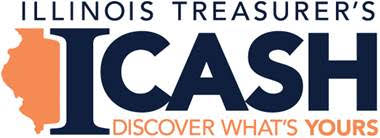 Illinois Treasurer's ICash Program Details