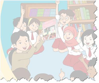 Download Pdf Buku Kelas 5 Tahun Pelajaran 2019-2020 Revisi 2018