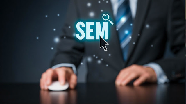 Why to Hire SEM Agency at Los Angeles – Know Some Importance Factors