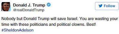 %2521%2Btrump-can-save-israel.jpg