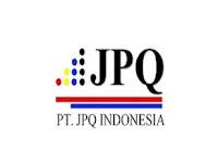 Info Lowongan Kerja D3 Marketing PT JPQ INDONESIA Cikarang