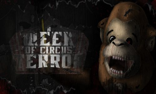 Download Terror Free For PC