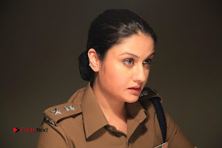 Vincent Asokan Sonia Agarwal Akhil Saran Nayana Starring Yevanavan Movie Stills  0025.jpg