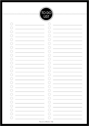 black-edition-to-do-list