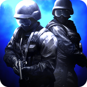 Modern Strike Online: Misi Action Game Apk review