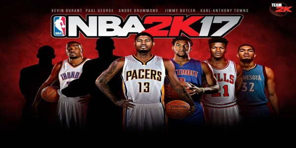 download nba2k17 full