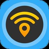 http://www.semutapk.net/2017/03/download-aplikasi-terbaru-wifi-peta.html