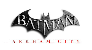 Batman Arkham City : Edition Game of the Year