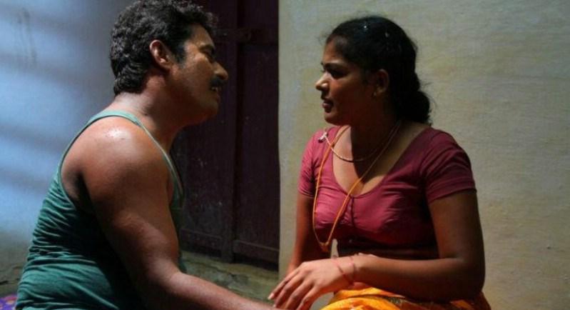 Soundarya Latest Movie Hot Stills Search Tamil Movie -6565