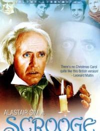 A Christmas Carol | Bmovies
