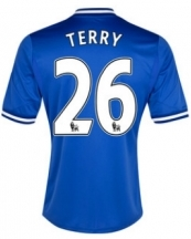jersey jhon terry chelsea
