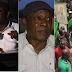 Here's what veteran actor, Nkem Owoh 'Osuofia' has to say about Biafra