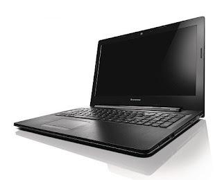 LENOVO B41-30 78ID Intel Celeron