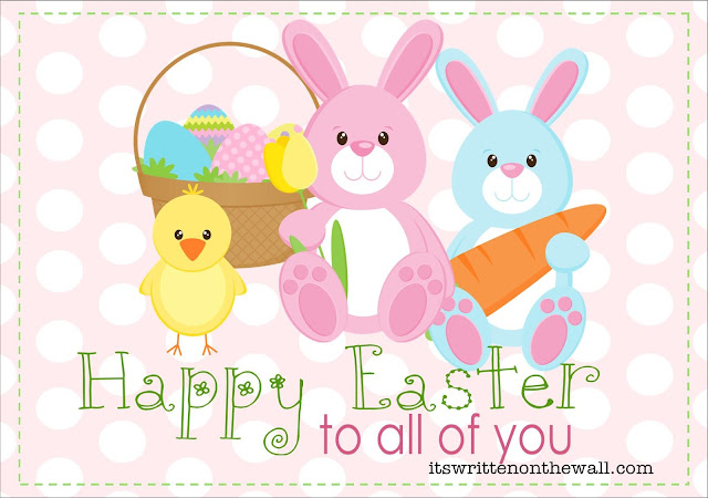 Easter Images- Happy Easter Day Greetings, Cards, Ecards Pics
