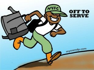 HOW YOU CAN APPLY FOR NYSC REDEPLOYMENT