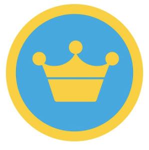 Foursquare badge hack