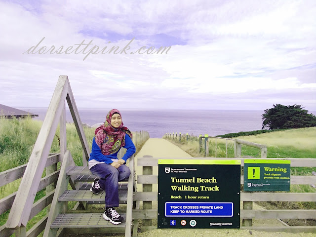 http://www.dorsettpink.com/2018/07/tunnel-beach-walkway-dunedin-new-zealand.html