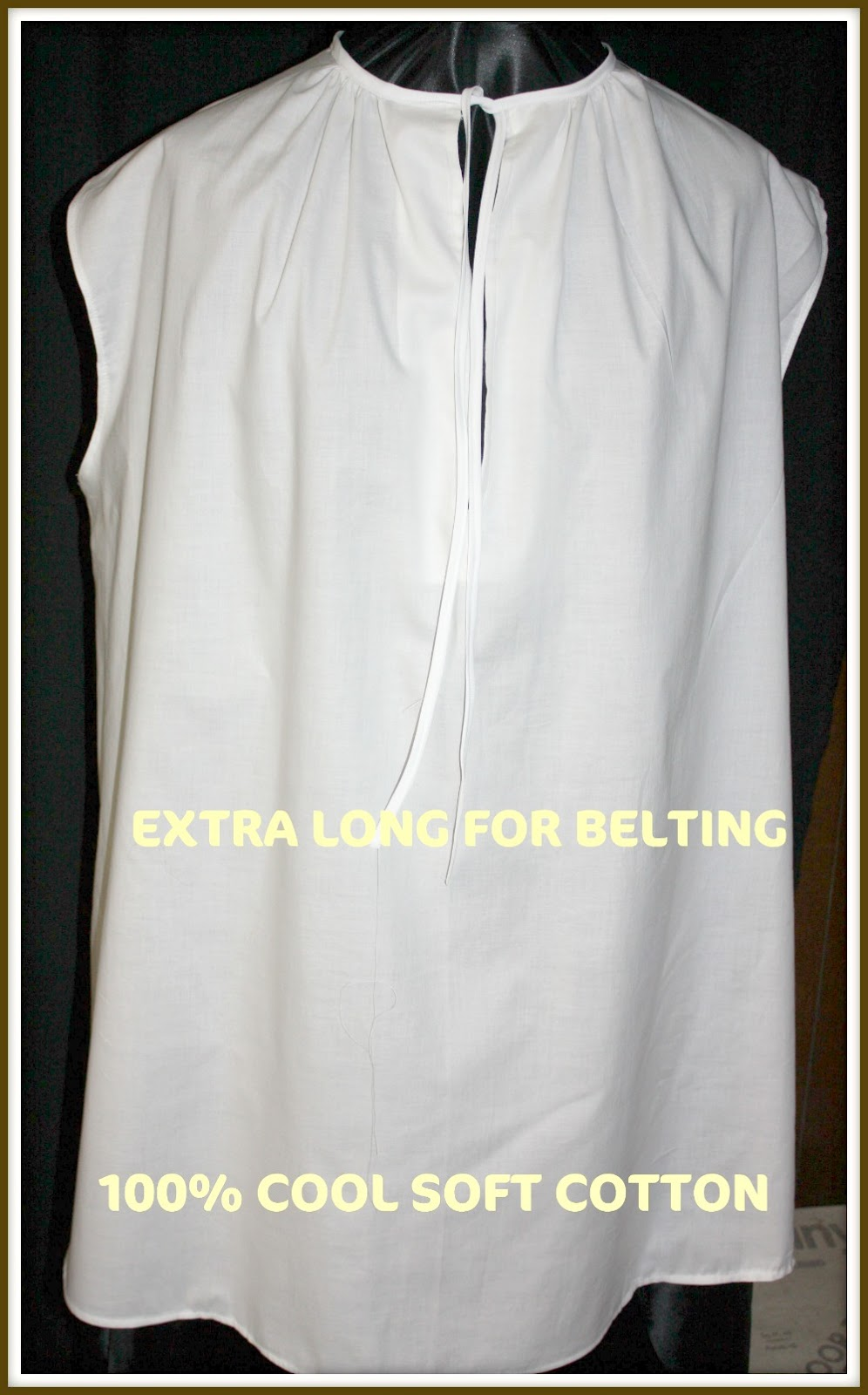 948b201e6ba AVAILABLE IN WHITE OR BLACK, ANY SIZE EXTRA SMALL TO 4X. CUSTOM MADE TO FIT  YOU. PLEASE SEND ME YOUR CHEST MEASUREMENTS SALE PRICE: 29.79!!!! LOW PRICES  ...