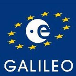 LOWONGAN KERJA (LOKER) MAKASSAR PENGAJAR PRIVATE GALILEO EXCELLENT EDUCATION MARET 2019
