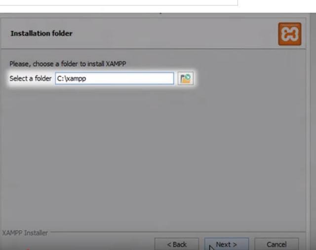 xampp for windows 64 bit,  xampp تحميل,  تحميل برنامج xampp,