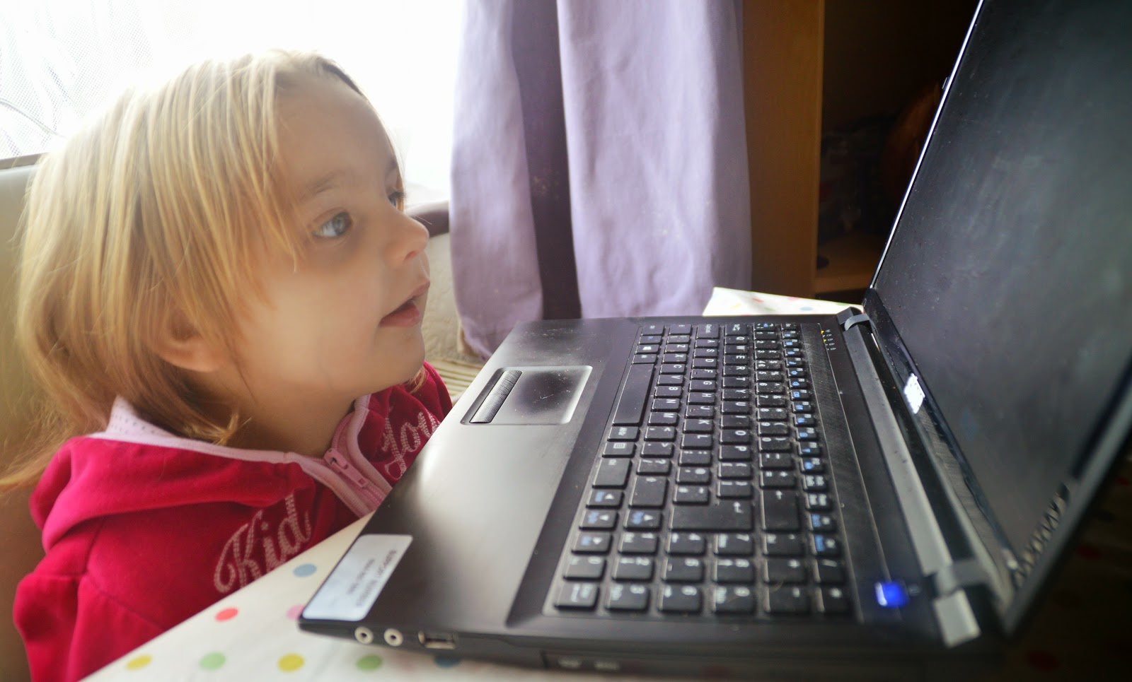 , Parenting Tech Worries- What Are You Most Afraid Of?