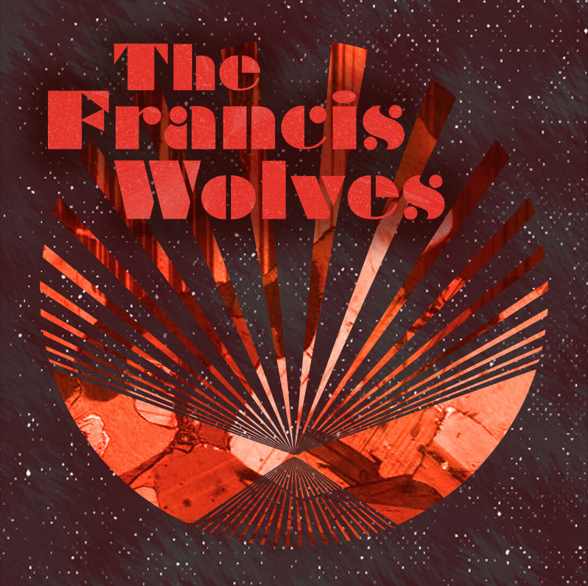 Mos Eisley Music The Francis Wolves Valley Heat Video