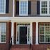 7 Tips Cerdas Membeli Rumah Impian Anda