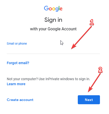 sign-in-with-your-google-account