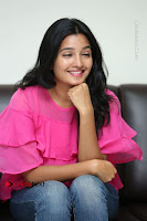 Telugu Actress Deepthi Shetty Stills in Tight Jeans at Sriramudinta Srikrishnudanta Interview .COM 0115.JPG
