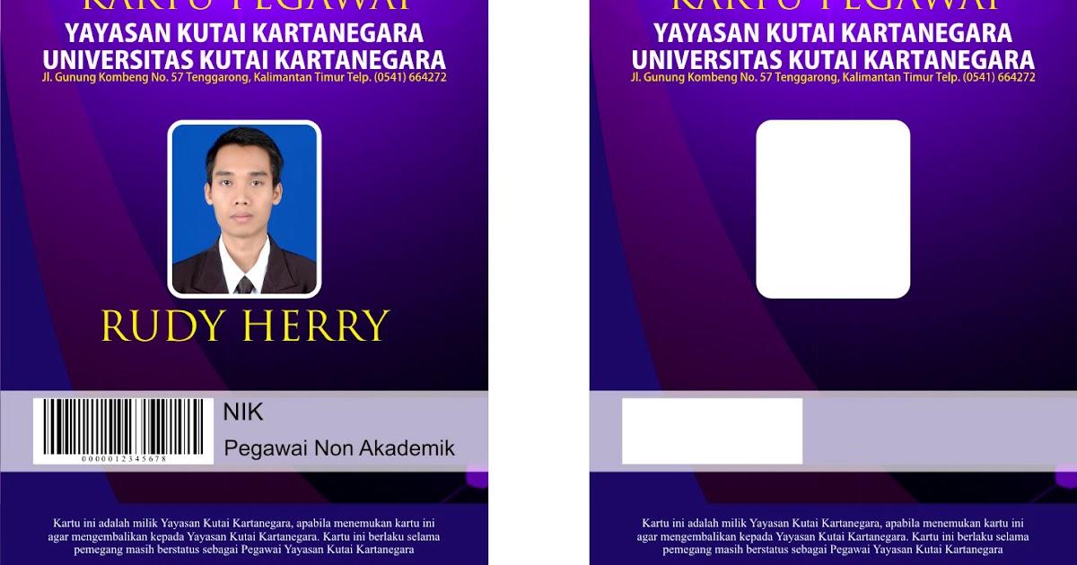 contoh company profile universitas contoh m