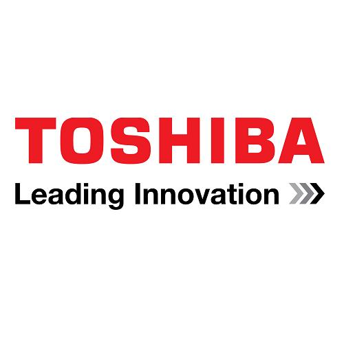 TOSHIBA SATELLITE PRO C660 DRIVER TÉLÉCHARGER