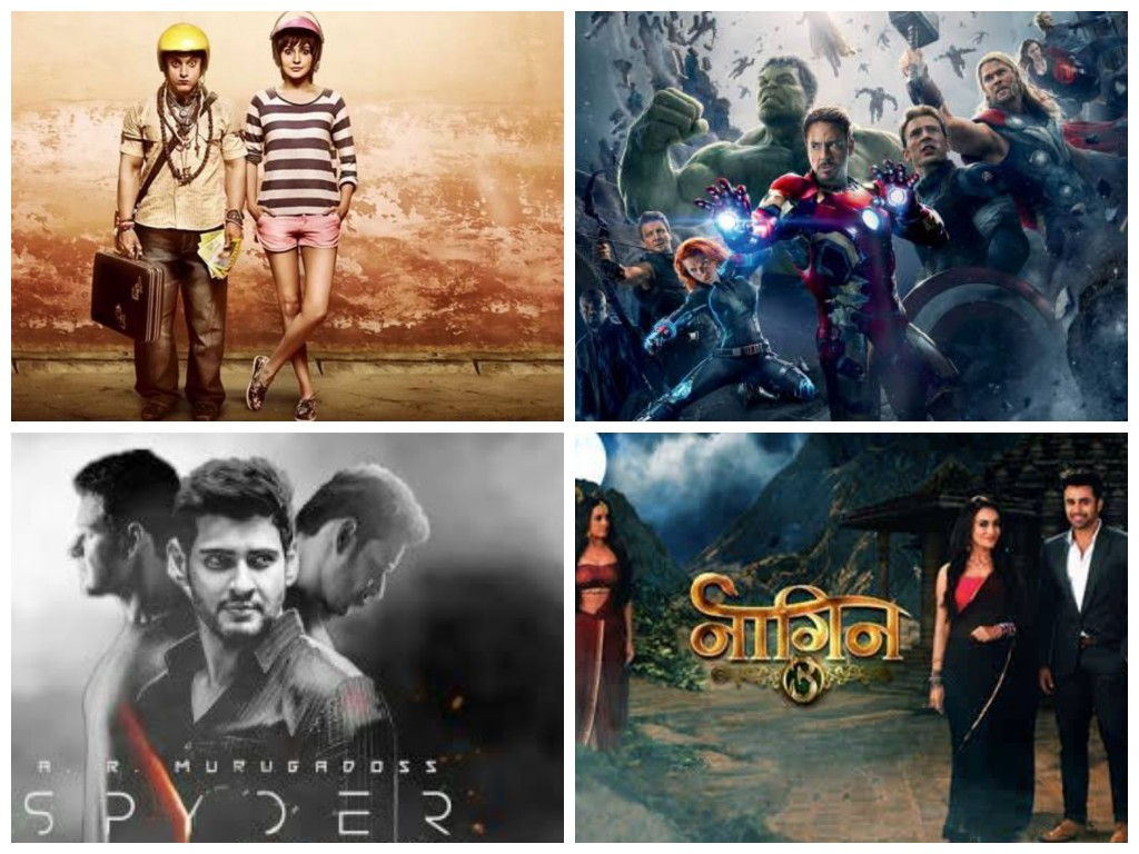 most popular bollywood movie download website