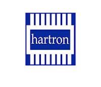 HARTRON Limited new recruitment  2017  for  various posts  apply ofline here