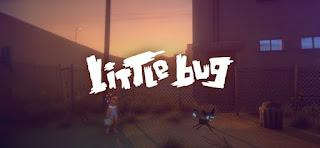 Little Bug indir