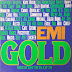 V. A.  EMI Gold Greatest Hits Of 78 (1978)