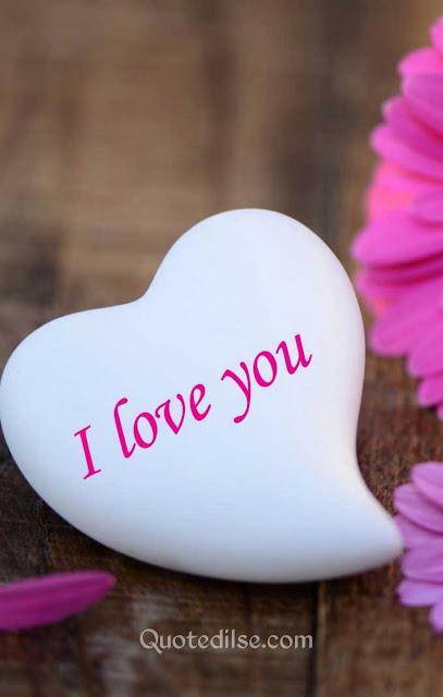 heart touching text for girlfriend
