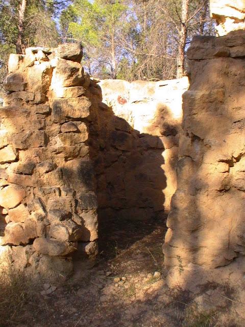 horno-entrada-torrebaja
