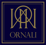 Ornali Design