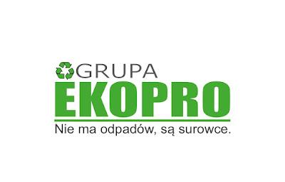 https://ekopro-grupa.pl/o-nas/