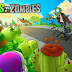 Plants vs. Zombies 2 v6.0.2 MOD APK + Data Full