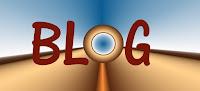 5 Tools ini wajib seorang blogger miliki dan terapkan pada blognya