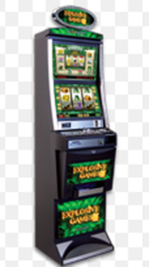 Play Amusement With Prizes Slot Machines Online