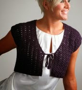 http://www.letsknit.co.uk/free-knitting-patterns/crochet_bolero